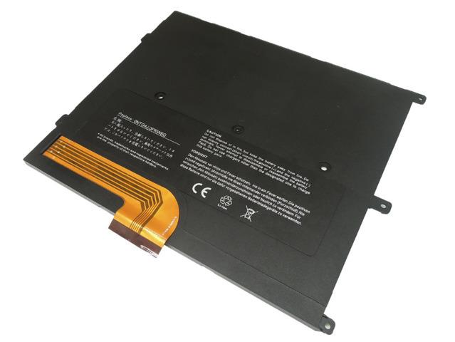 Thay pin laptop dell vostro v130