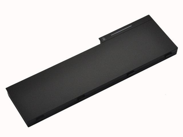 Thay pin laptop hp elitebook 2710p