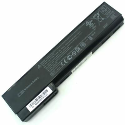 Thay pin laptop hp Elitebook 8460P