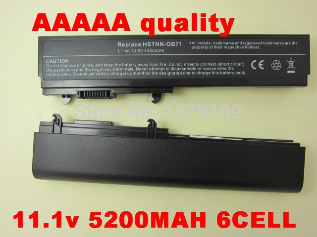 Thay pin laptop hp pavilion DV3500
