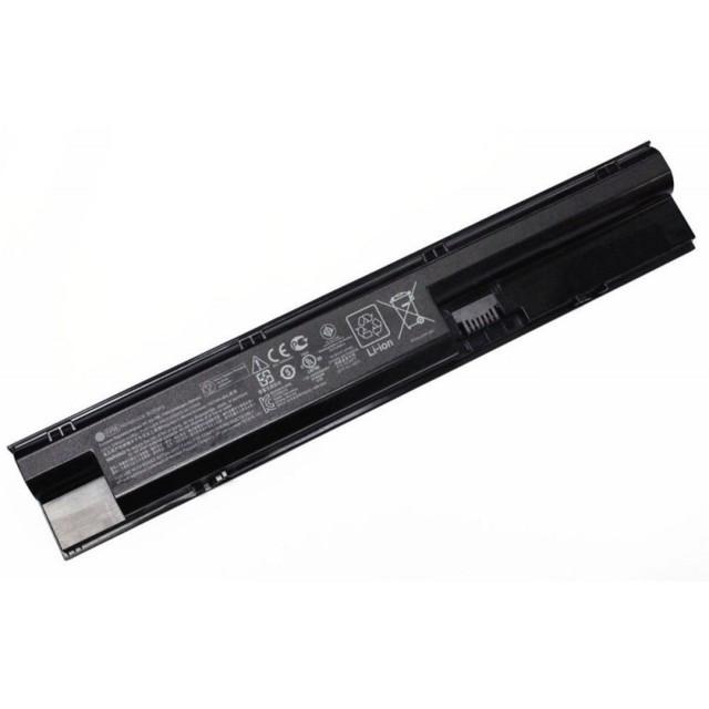 Thay pin laptop hp probook 455 G1