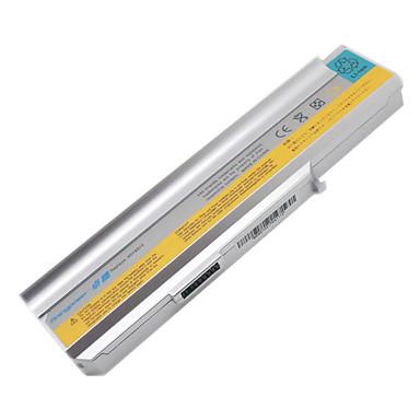 Thay pin laptop lenovo 3000 N200