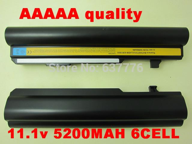 Thay pin laptop lenovo 3000 Y400 Y410A