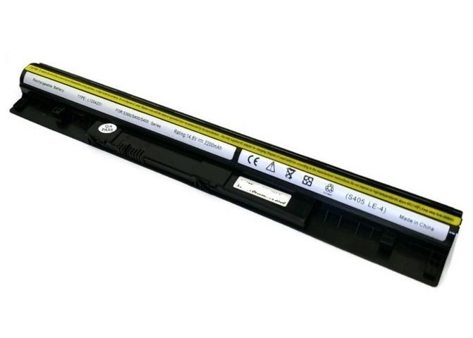 Thay pin laptop lenovo ideapad s300