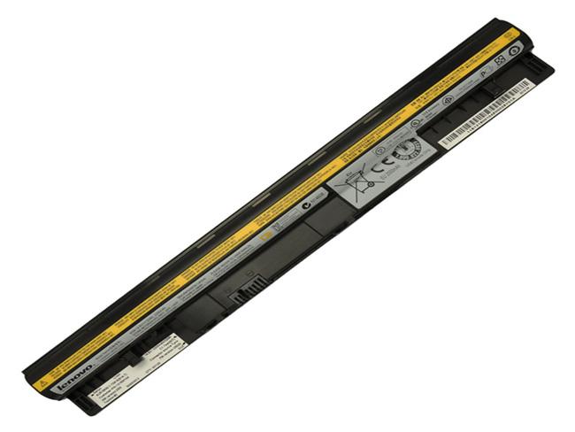 Thay pin laptop lenovo ideapad S405