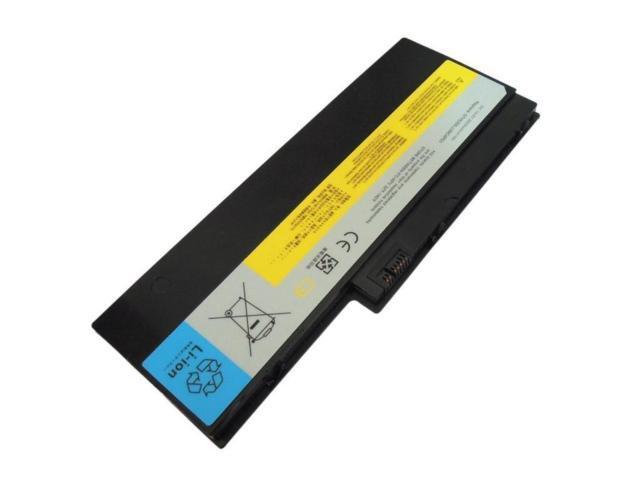 Thay pin laptop lenovo IdeaPad U350