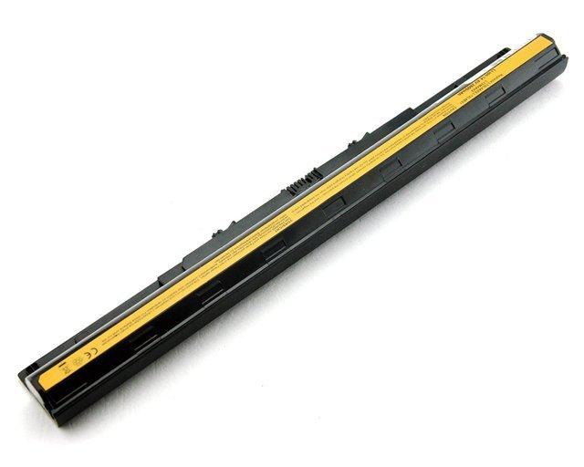 Thay pin laptop lenovo ideapad Z40-75