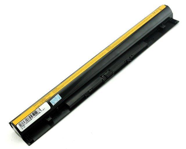 Thay pin laptop lenovo ideapad Z70-80
