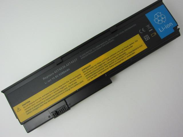 Thay pin laptop lenovo ThinkPad X201 X201I