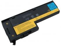 Thay pin laptop lenovo ThinkPad X61S 4CELL