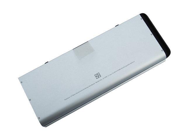 Thay pin laptop MacBook Pro MB466