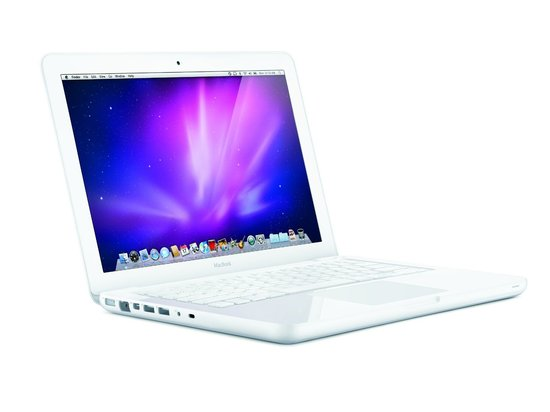 THAY PIN MACBOOK A1342 2009