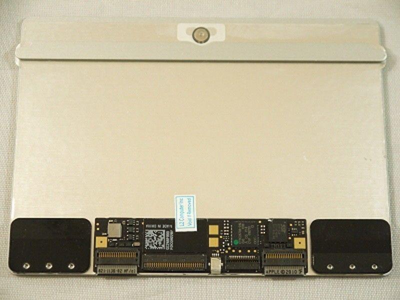 CHUỘT CẢM ỨNG TrackPad Touchpad MACBOOK AIR A1369 2010 2011 A1369 MC503LL-A MC905 MC965 MD226 MD508 A1466 MD628 MD231 MD846
