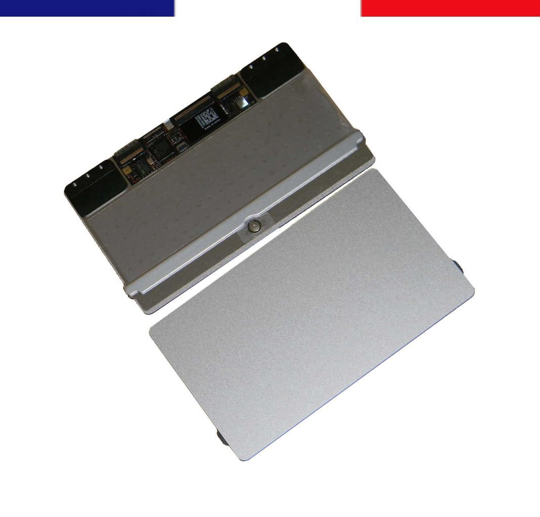 Trackpad Touchpad Macbook Air 11