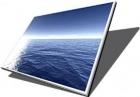 MÀN HÌNH Laptop 15.4 INCH WIDE WXGA+ 1440X900