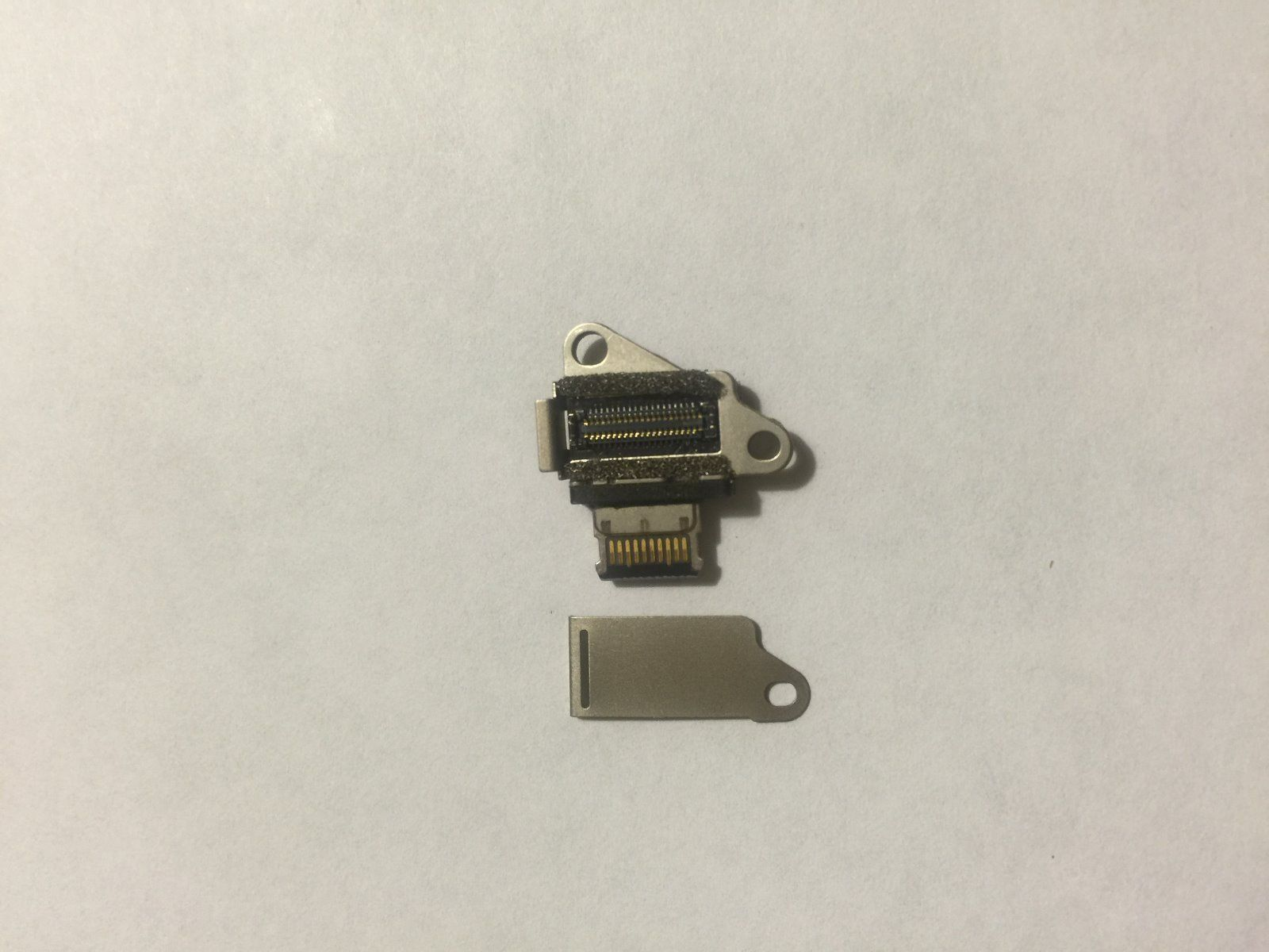 USB-C BOARD