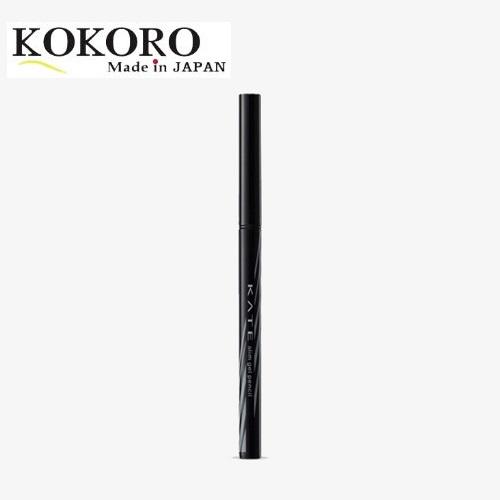 Bút Chì Kẻ Mắt Kanebo Kate Super Sharp Liner