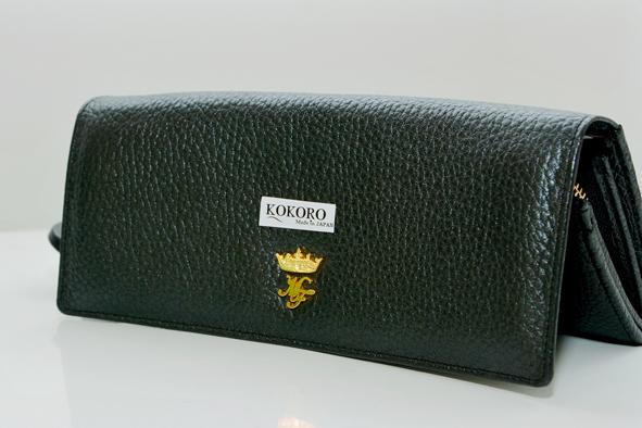 ví cầm tay MF