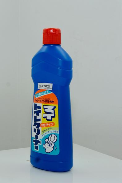 Nước Tẩy Rửa Nhà Vệ Sinh Rocket Nhật Bản