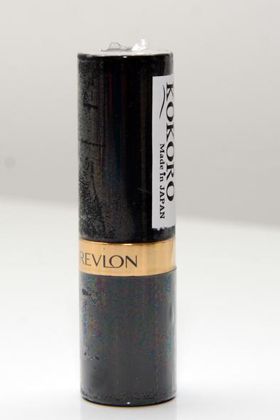 Son Revlon Moon Drops Lipstick