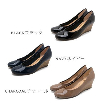 Giày đế bằng 5,5 cm