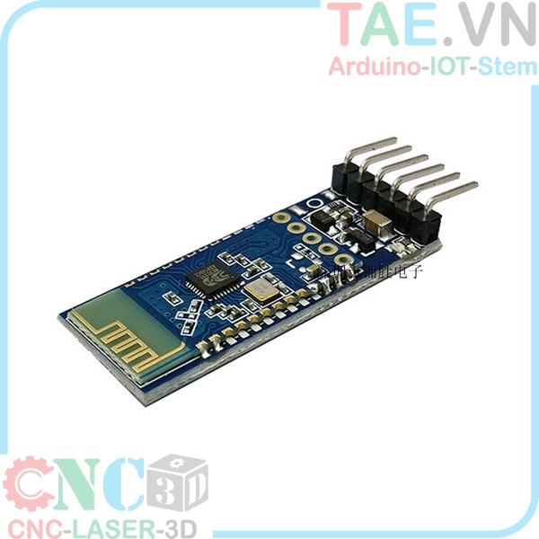 Module Bluetooth SPP-C JDY-31