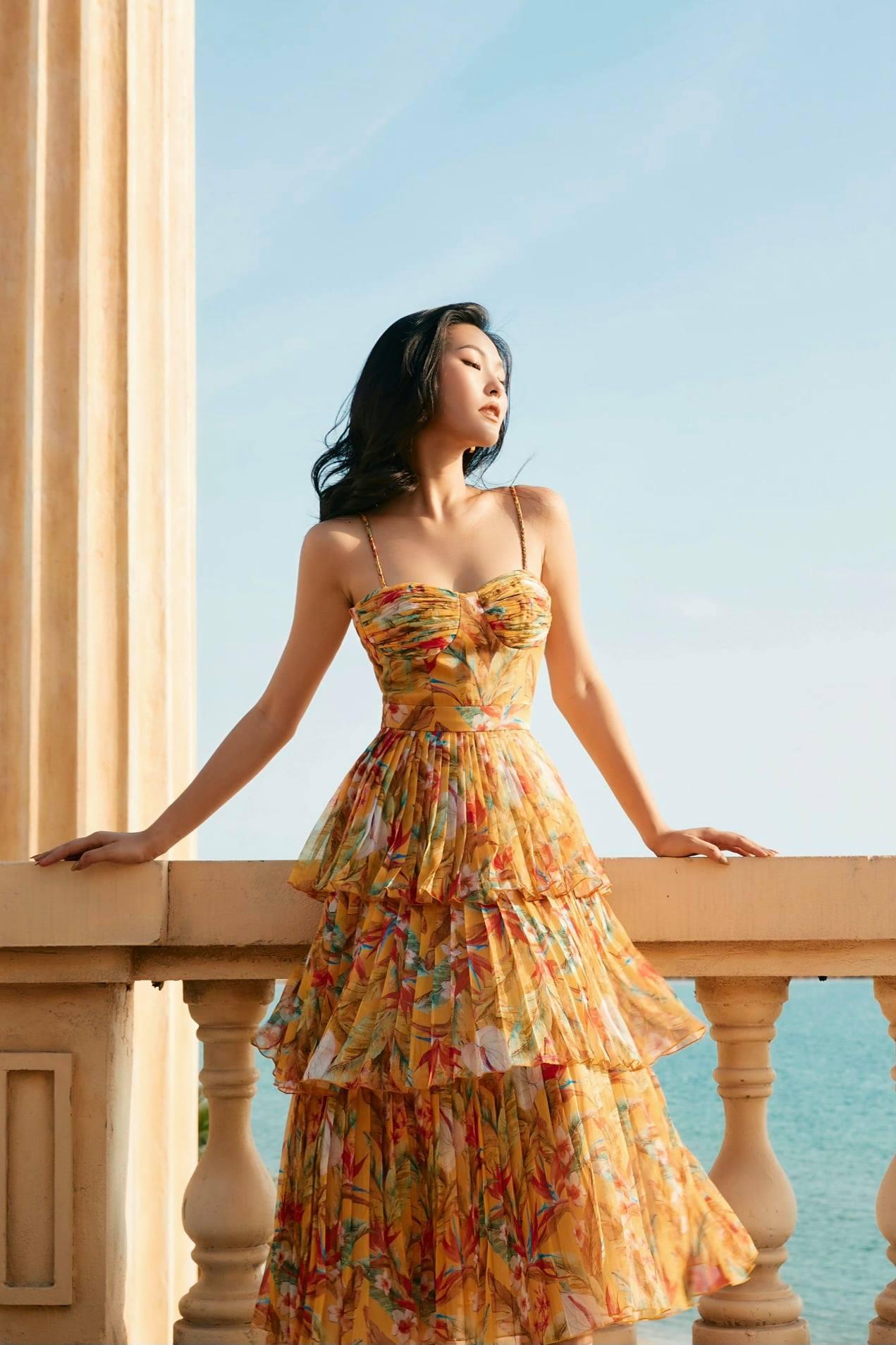 la-vita-e-bella-life-is-beautiful-resort-2021