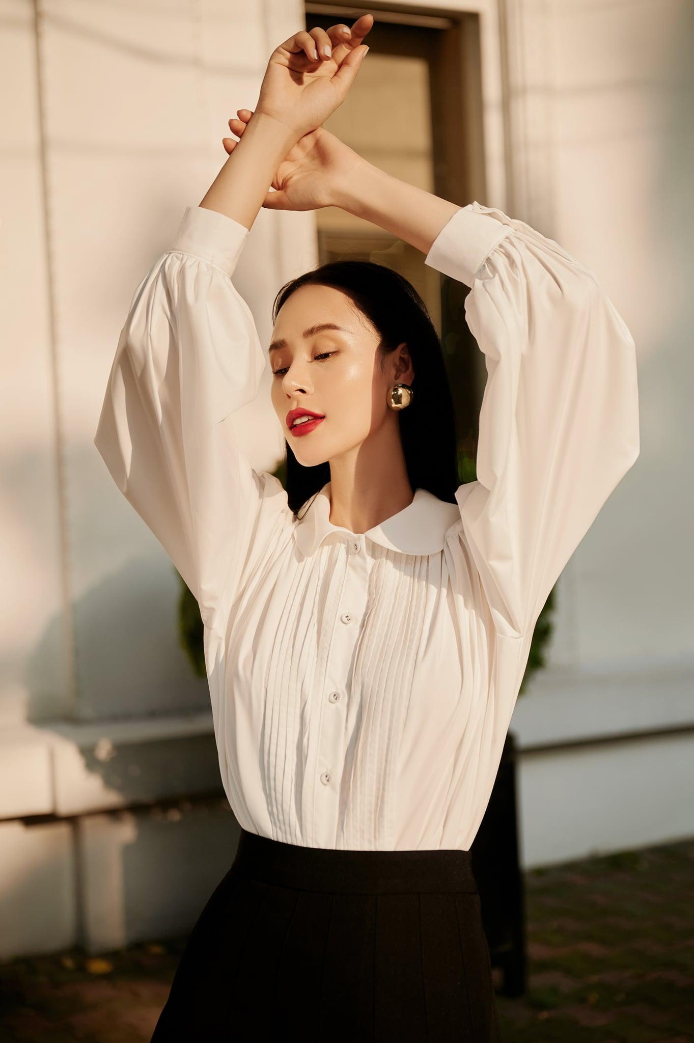 under-the-sunset-white-shirts-everyday