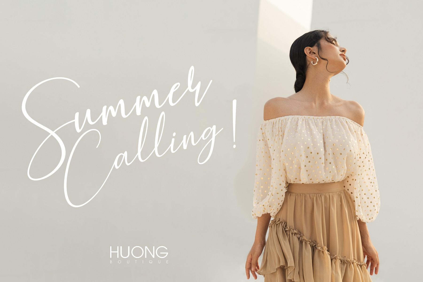 summer-calling-mua-he-goi-ten