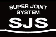 Hệ thống siêu kết nối