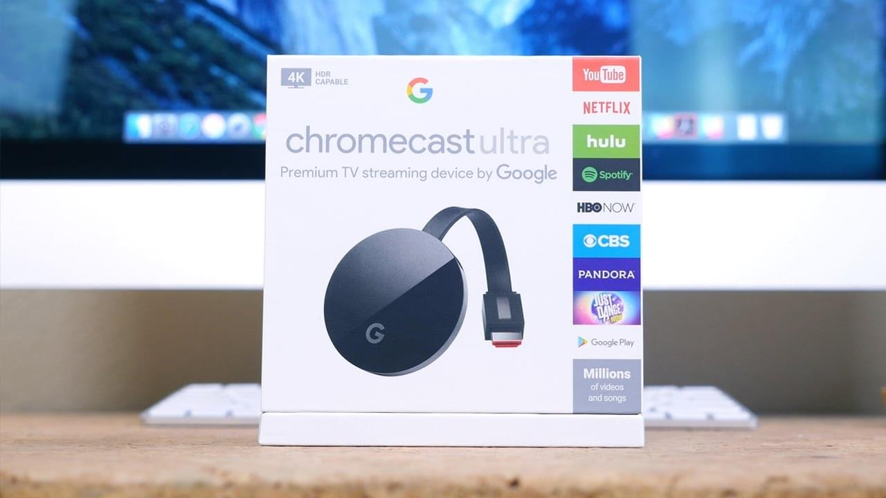 google-chromecast-ultra-4k.jpg?v=1495508722597