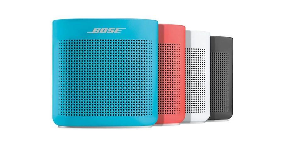 Chuyên loa di động chính hãng: Bose, Harman Kardon, JBL, Beats .. sỉ-lẻ giá tốt, bảo hành 12 tháng - 12