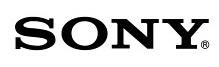 Tai Nghe Bluetooth Cao Cấp Nhập Chính Hãng Từ Mỹ: PLANTRONICS JABRA SONY MOTOROLA BEAT (12T 1 đổi 1) - 13