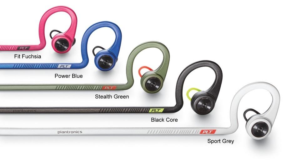 Tai nghe Bluetooth nhập Mỹ, thương hiệu danh tiếng: Plantronics | Jabra | Sony | Monster | Beats .. - 20
