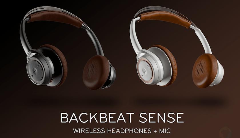 Tai nghe Bluetooth nhập Mỹ, thương hiệu danh tiếng: Plantronics | Jabra | Sony | Monster | Beats .. - 21