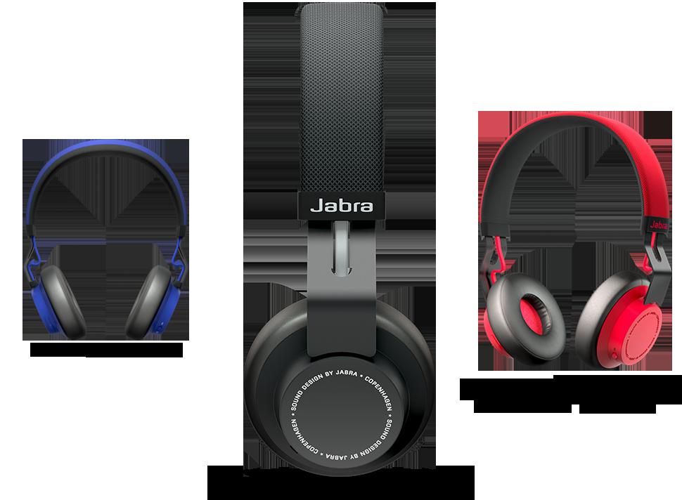 Tai nghe Bluetooth nhập Mỹ, thương hiệu danh tiếng: Plantronics | Jabra | Sony | Monster | Beats .. - 28