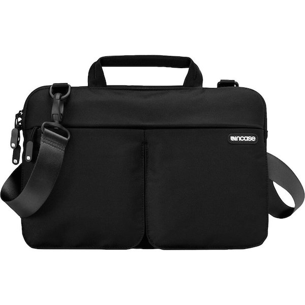 Incase Nylon Sling Sleeve MacBook Air 11
