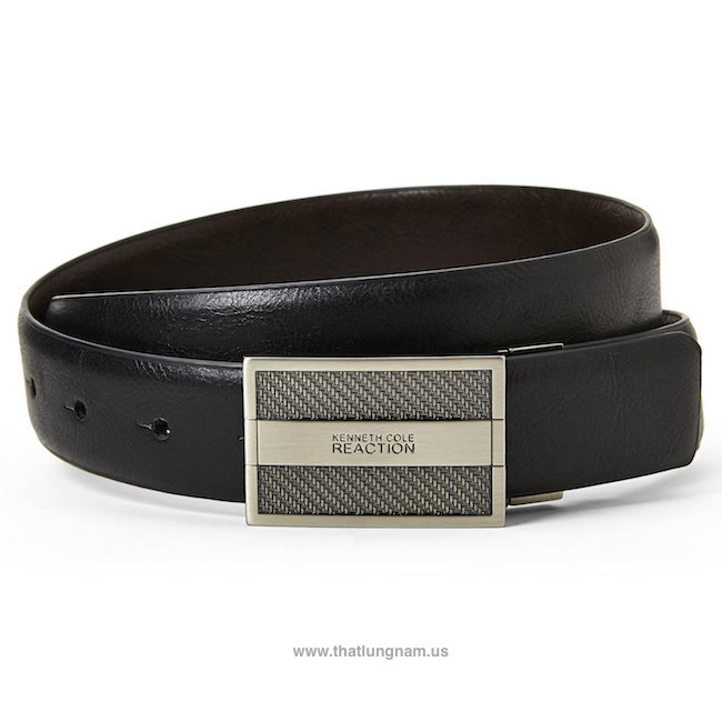 Dây Nịt Nam Kenneth Cole KCM035