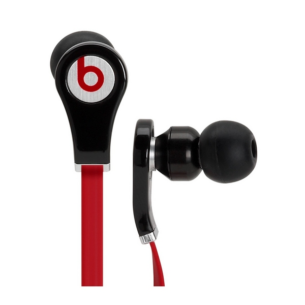 Beats Tour (2012) by Dr.Dre
