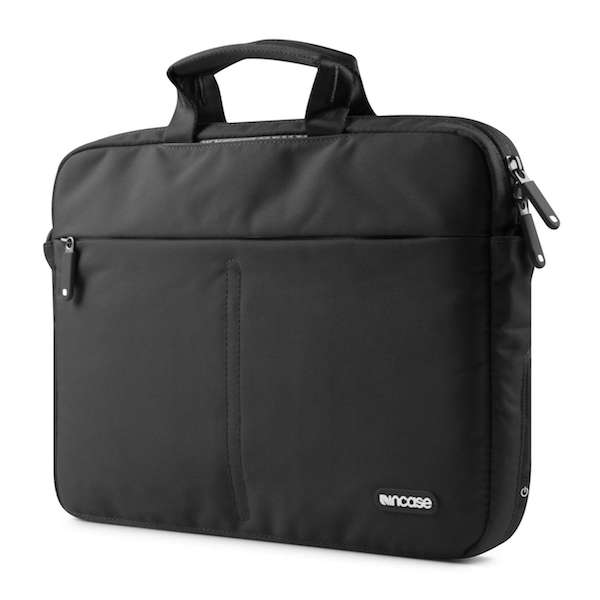 Incase Sling Sleeve Deluxe Macbook 13
