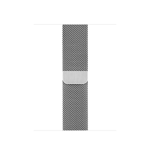 Apple Watch 38mm Milanese Loop - Dây Chính Hãng Apple