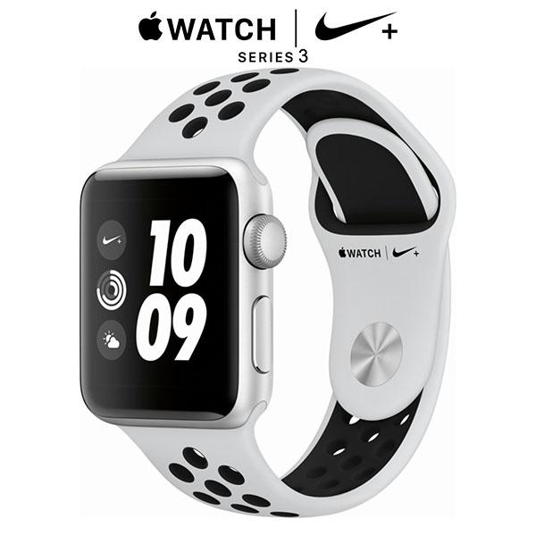 Chuyên Apple Watch | Fitbit giá tốt. ALTA: 1.550k, ALTA HR, CHARGE 2, VERSA, IONIC. Phụ kiện Fitbit - 4