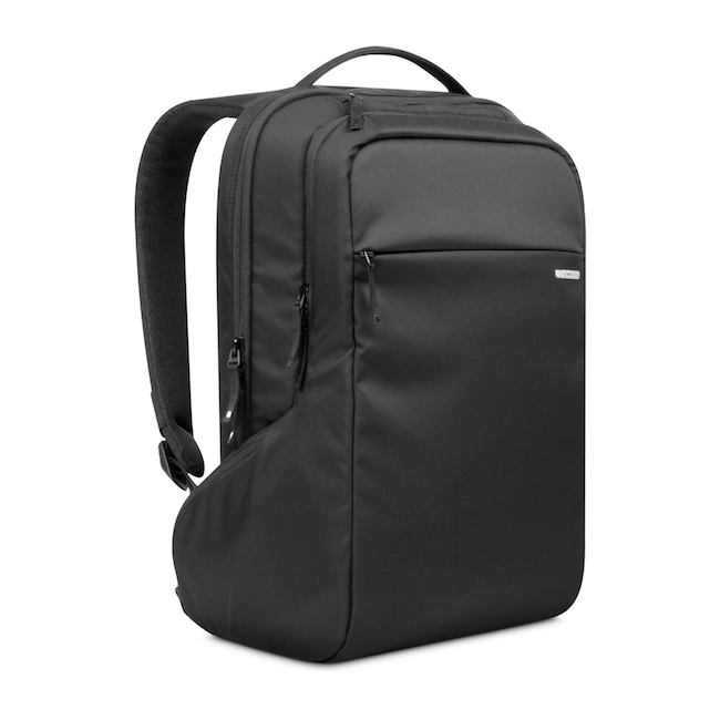 Incase Icon Slim BackPack for Macbook / Laptop 15.6