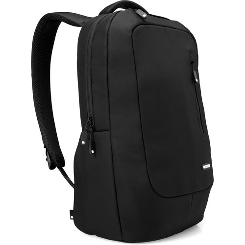 Incase Nylon Compact BackPack Macbook 15