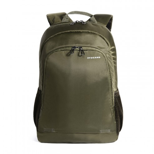 Tucano Forte Backpack BKFOR-V 15.6