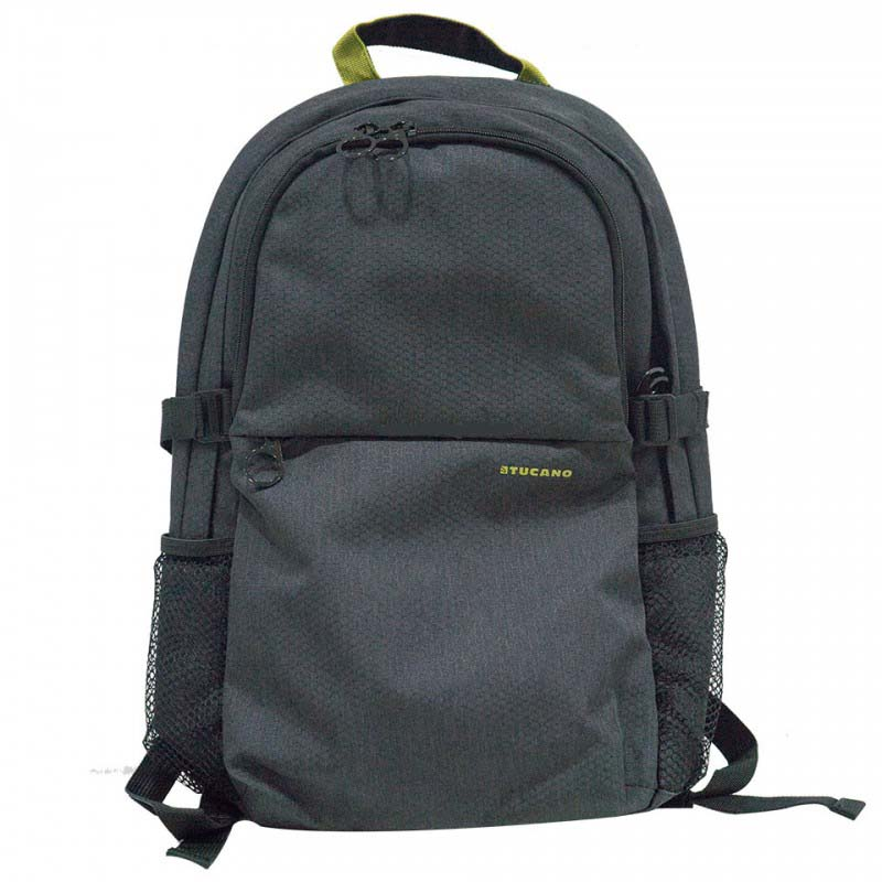 Tucano Sirio Backpack BKSIR-BK MacBook 15
