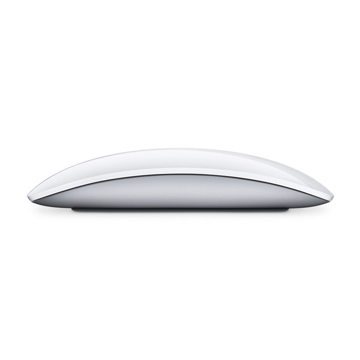 Apple Magic Mouse 2 - Mới 99% (không box)