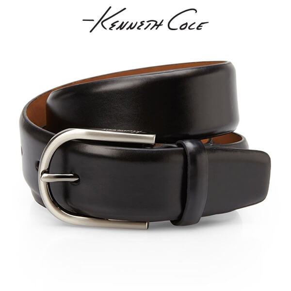 Dây Nịt Nam Kenneth Cole KCM025