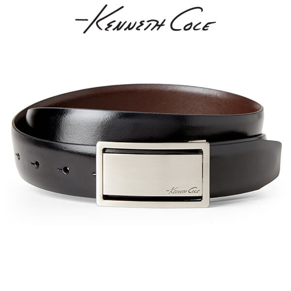 Dây Nịt Nam Kenneth Cole KCM026