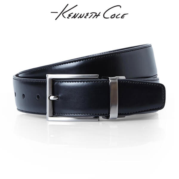 Dây Nịt Nam Kenneth Cole KCM027